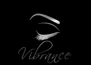 Vibrance Cosmetics