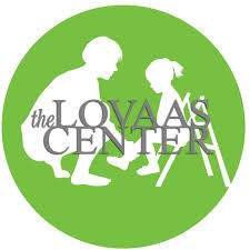 The Lovaas Center