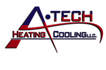 A-TECH Heating and Cooling