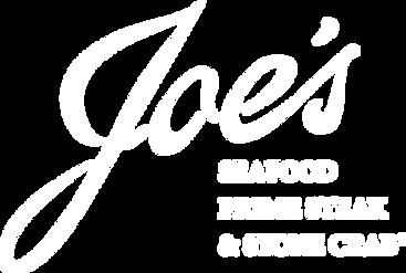 Joe's Restaurant-Las Vegas