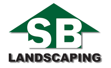 SB Landscaping
