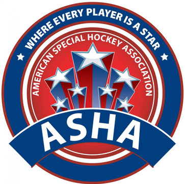 American Special Hockey Assn
