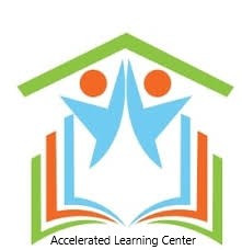 accelerated learning center