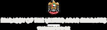 United Arab Emirates Embassy, DC