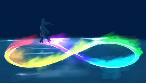 Zoe infinity.jpg