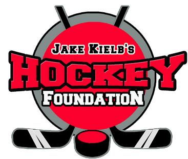 Jake Kielb