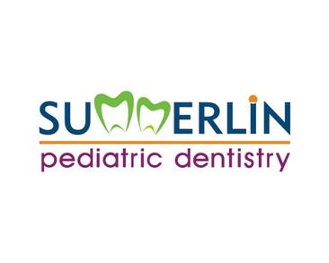 Summerlin Pediatric Dentistry