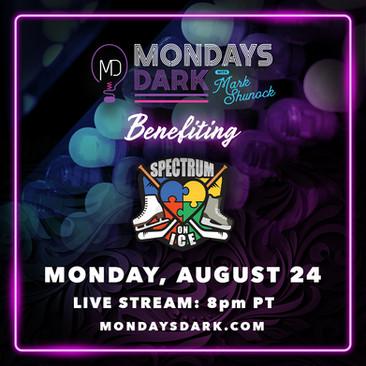 Graphic- Mondays Dark Benefiting_Spectru