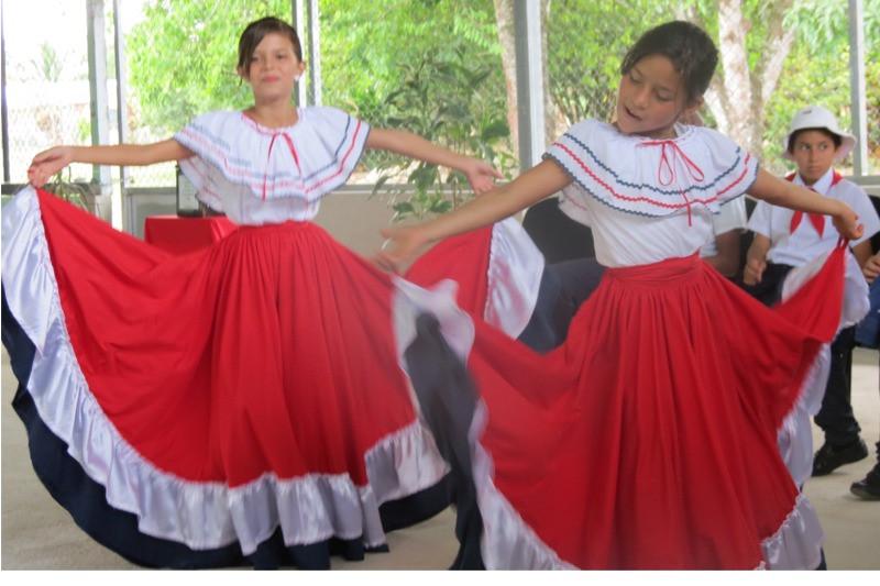 טיול נשים לקוסטה ריקה