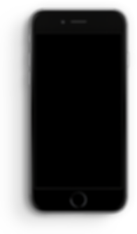 iphone-6-plus-black.png