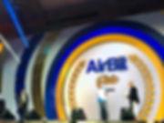 airbit-club-igreja-universal-renato-gute