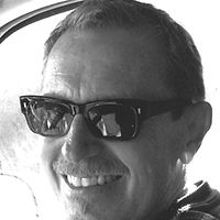 Steve Sweetser