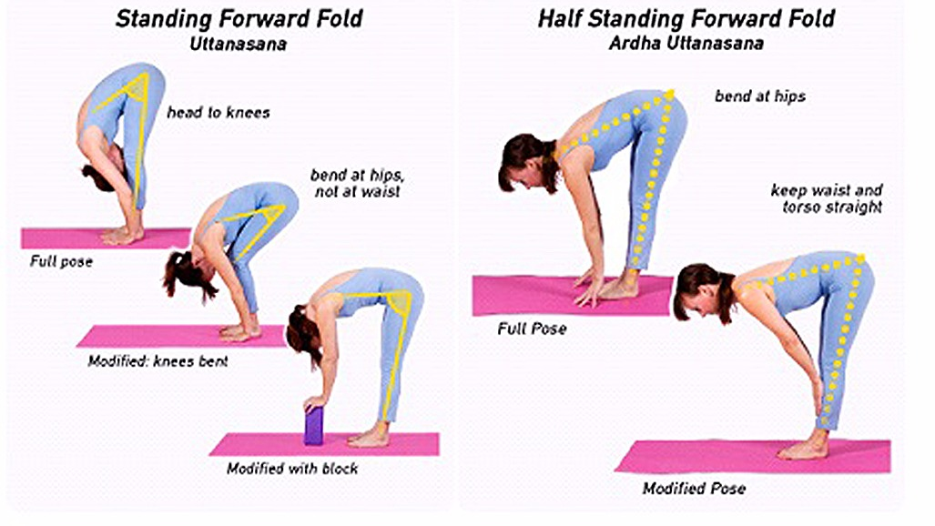 standing-forward-bend-uttanasana_edited