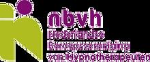 LogoNBVH-doorzichtig-klein.png