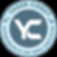 Yager-Code-Zegel-Transparent.png