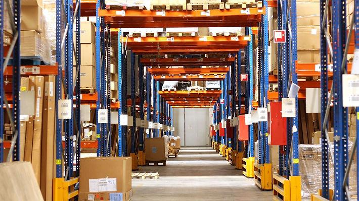 gestion-del-almacenaje-de-mercancias.jpg