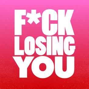 #2173 – KEVIN MCKAY, LANDMARK – LOSING YOU