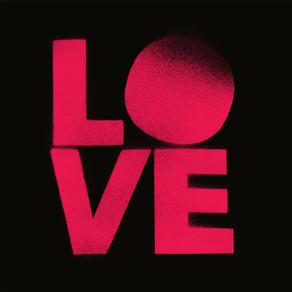 #GU2021 – VARIOUS ARTISTS – SUMMER OF LOVE 2013