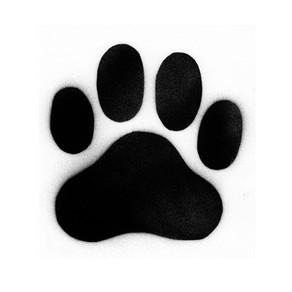 #2062 – DOPE DOG – KEEP HOUSE UNDA'GROUND (MOSCA / MIA DORA / KEVIN MCKAY / ORIGIN