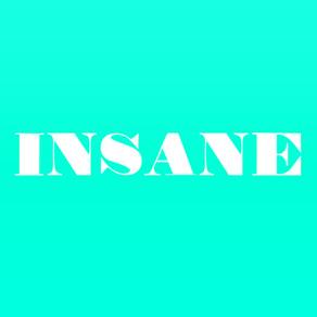 #344 – DAVID JACKSON – INSANE EP