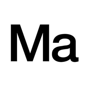 MASH – SOMEBODY'S PROPERTY