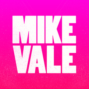 #2184 – MIKE VALE – CAN'T STOP THE HOUSE / CHANGIN'