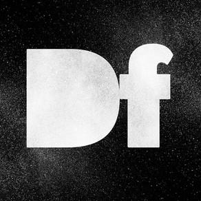 #2105 – DALFIE – LOVE ME DON'T (INCL. MATT SASSARI & KEVIN MCKAY REMIXES)