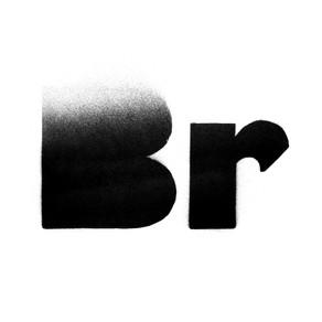 #GU2023 – BARRIENTOS – FEEL THE WAVES EP