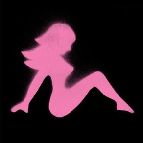 #2035 – MIA DORA – JEZEBEL EP (INCL. WALKER & ROYCE / THERMALBEAR REMIXES)