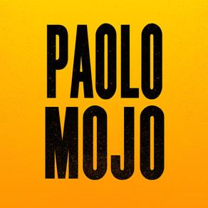 #2146 – PAOLO MOJO – THE FEELS