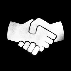 #GU2033 – ROMANTHONY – TRUST 2014 – REMIXES PART 2
