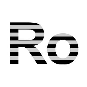 ROMANTHONY – THE WANDERER (2011 REMIXES, PT 2)