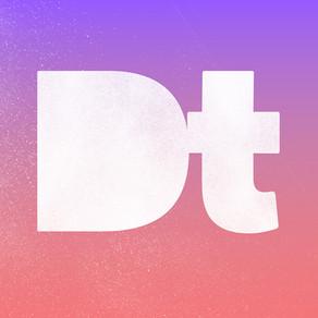 #2113 – DANIEL TRIM – HOME