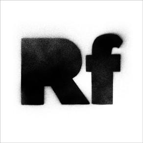 #2072 – RAFFA FL – INCENSO EP