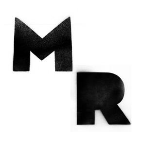 #2066 – MIHALIS SAFRAS & RAFFA FL – FREEDOM EP (INCL. MAT.JOE REMIX)