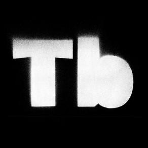 #2042 – THOSE BEATS – LEAD ME ON