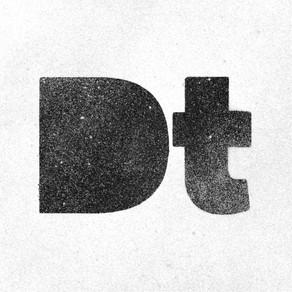 #2059 – DANIEL TRIM – NOVI (INCL. OXIA REMIX)
