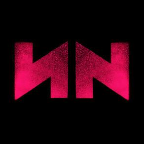 #GU2044TX – NEWBIE NERDZ FEAT. FREAKME – RUNNING (KEVIN MCKAY EDITS)