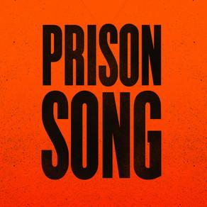 #2124 – MATT SASSARI – PRISON SONG