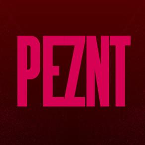 #2176 – PEZNT – U GOT IT