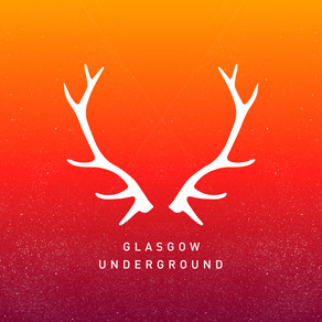 Glasgow Underground Podcast #001