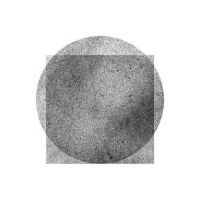 #GU2027 – ORIGINS SOUND – EYESDOWN EP