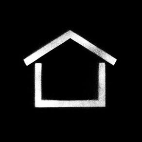 #GU2045 – DANIEL TRIM – H.O.U.S.E. EP