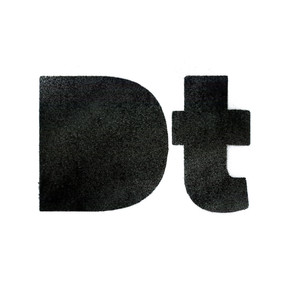 #GU2028 – DANIEL TRIM – ODET EP