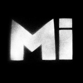 #2076 – MIHALIS SAFRAS – BURTON / CREATOR