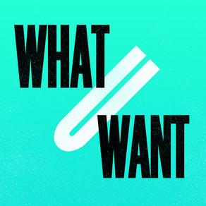 #2134 – KEVIN McKAY ft. J PAUL GETTO – WHAT U WANT (2017 REMIXES)