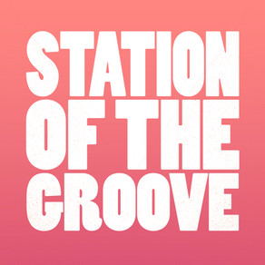 #2167 – MONTEL, KEVIN SAUNDERSON – STATION OF THE GROOVE