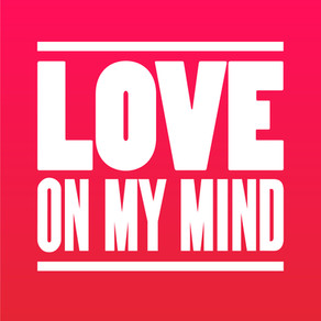 #349 – KEVIN MCKAY, CASSIMM – LOVE ON MY MIND