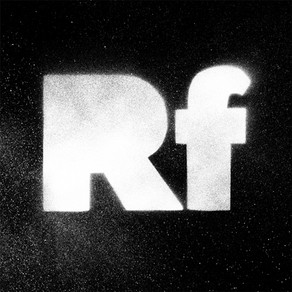 #2086 – RAFFA FL – EMERALD (INCL. PARIDE SARACENI REMIX)