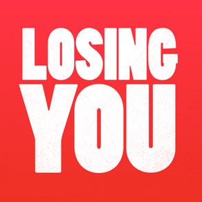 #2151 – VLADA ASANIN, JOE RED, SIWELL – LOSING YOU